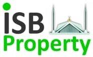 isb Property