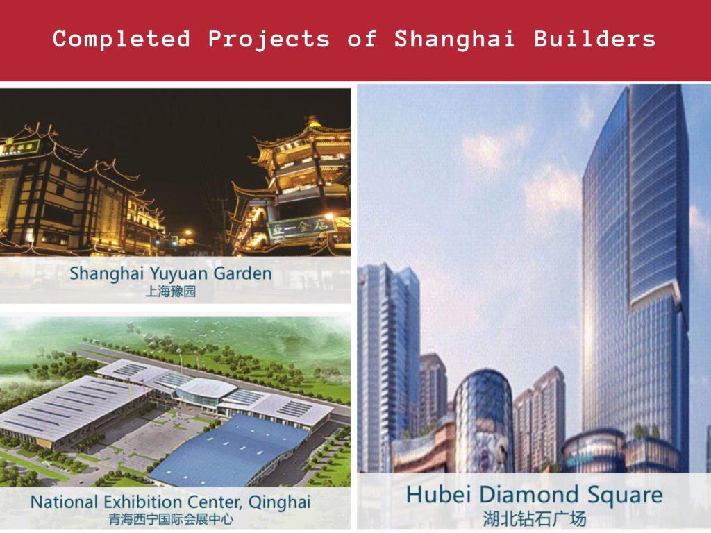 Shanghai Heights 03