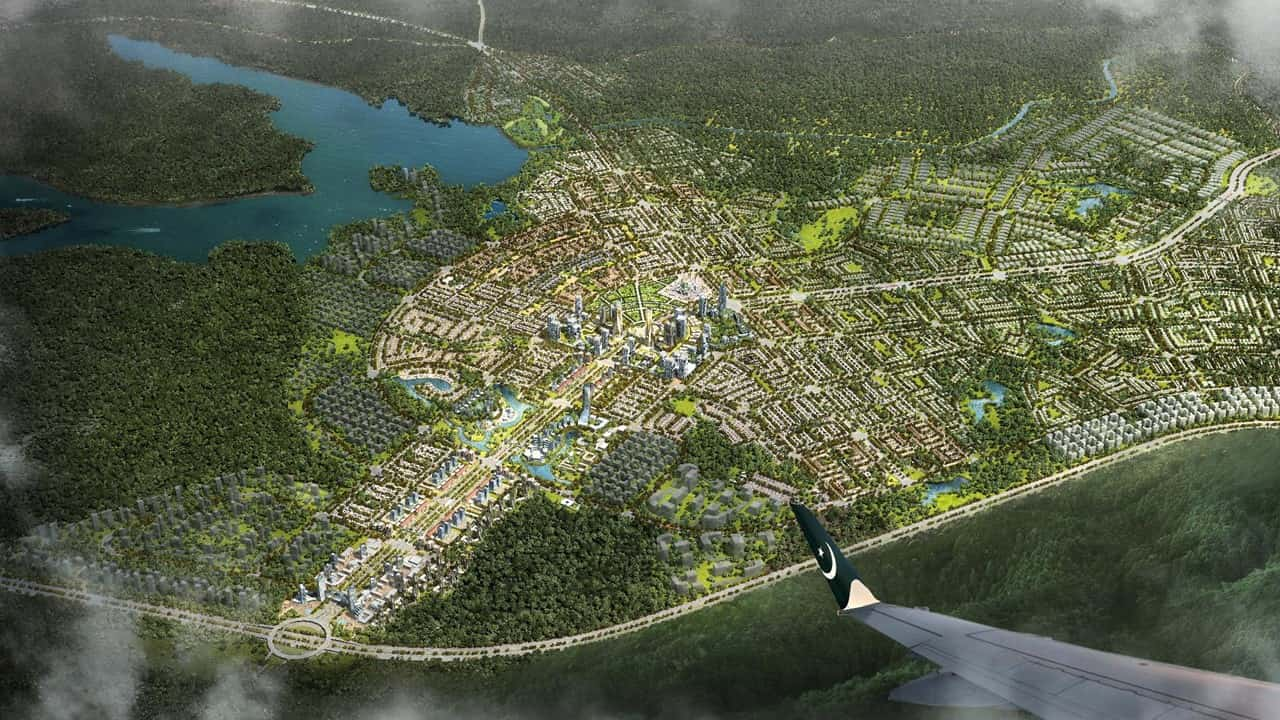 Aerial-View-of-CSCI-Master-Plan-min   isb Property