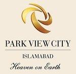 mini logo park view city