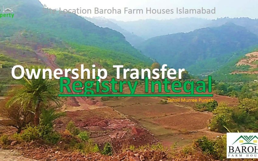 Baroha Farm Houses Islamabad (4)