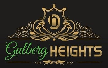 Gulberg Heights Logo hd-min
