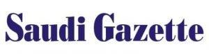 Saudi Gazette Logo-min