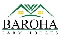 logo baroha farms-min