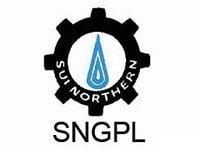 sngpl logo-min
