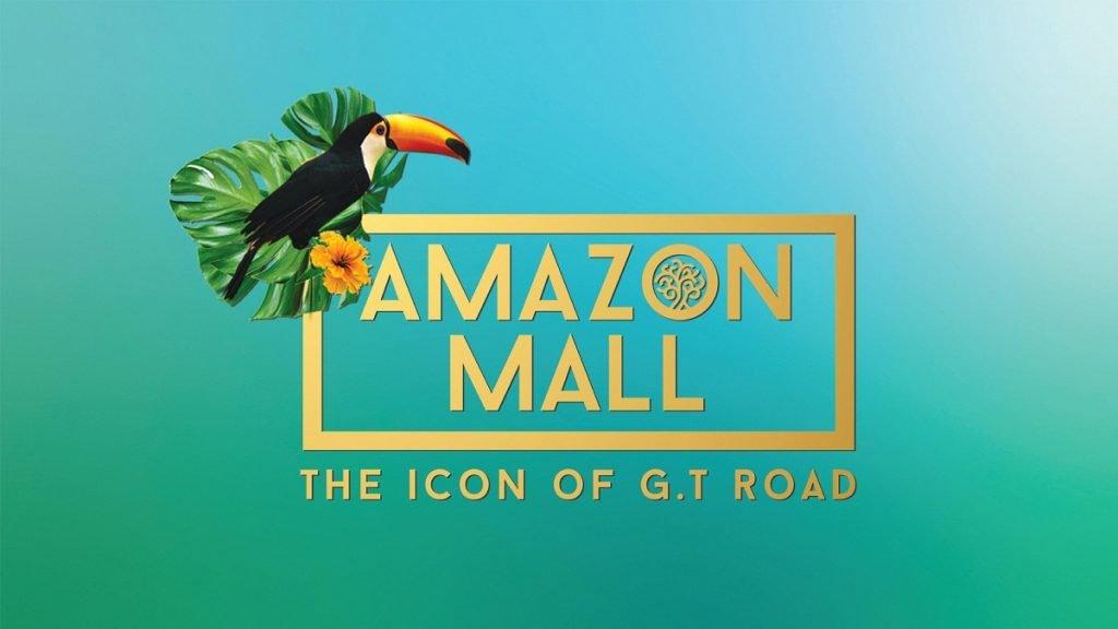 AmazonMall