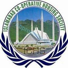 ICHS-Logo