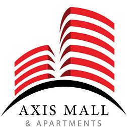 AxisMalLogo