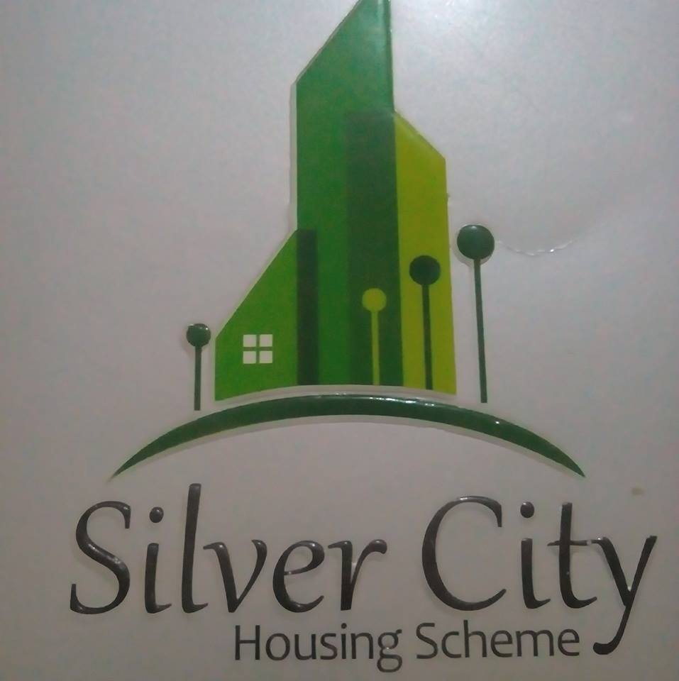 4 Marla Plots on 3 Years Installments at Silver City Rawalpindi