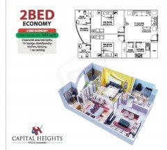 capital_heights_2Bed-Economy