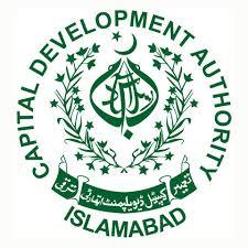 CDA-Logo1