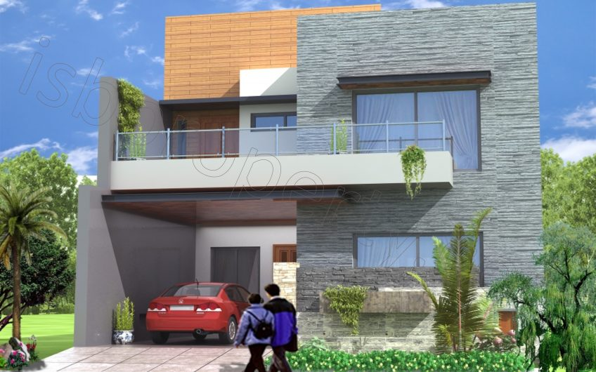 GraceLandHousing03