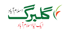 Gulberg-Logo