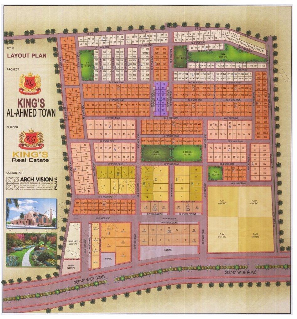 Kings-AlAhmed-Town-Map01