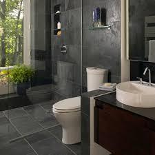 Lake Vista Heights Washroom-1