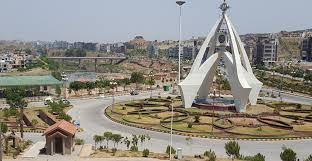 Bahria Town 02