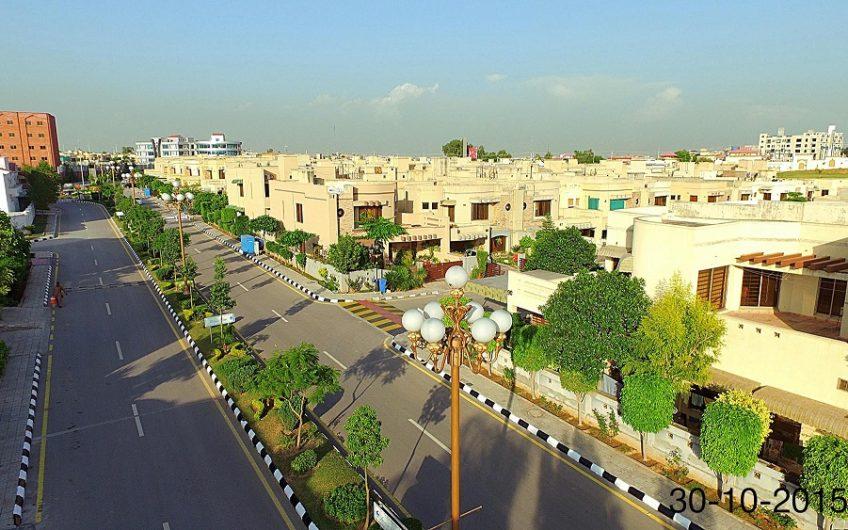Bahria Town 11