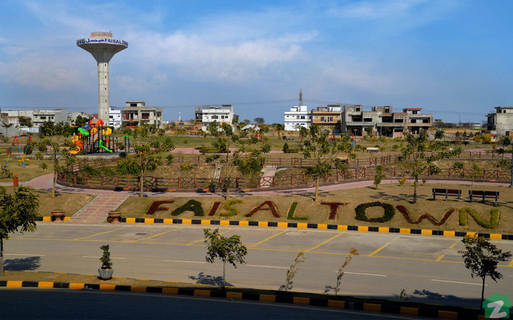 FaisalTown02