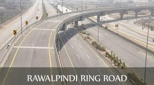 RawalpindiRingRoad