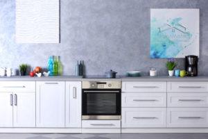 Saqlain-Mushtaq-Heights-Kitchen