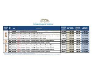 Saqlain Mushtaq Payment Plan-1