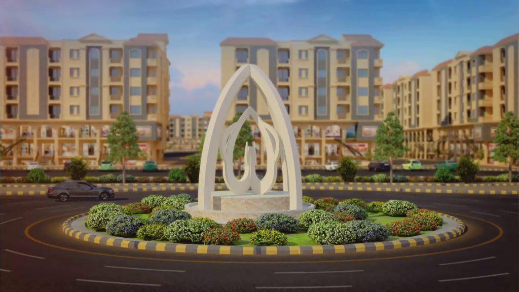 FaisalTown01