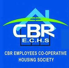 CBR Town Logo-1