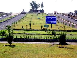 CBR Town Phase-2 Pic-1