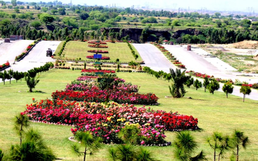 CBR Town Phase-2 Pic-3