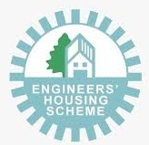 Engineers Housing Scheme Logo
