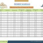 Gulberg Heights Payment Plan-16