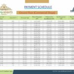 Gulberg Heights Payment Plan-8