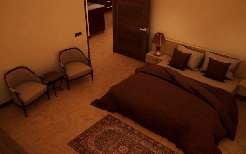 Palazzo Bedroom-1