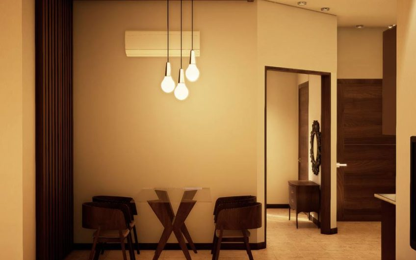 Palazzo Interior-4