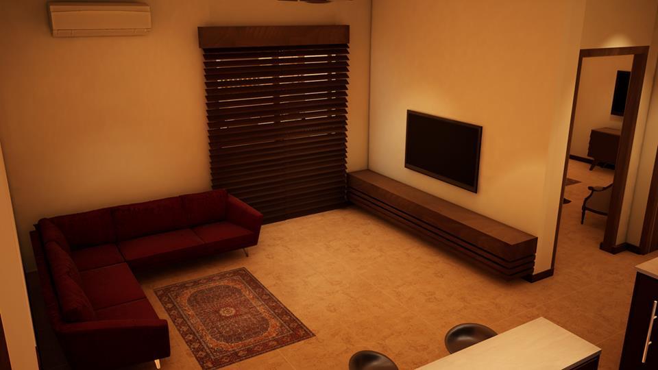 Palazzo Interior-6