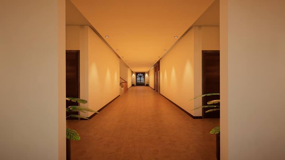 Palazzo Intrerior-1