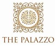 The Palazzo Logo