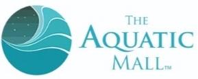 Aquatic Mall Logo