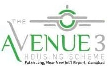 Avenue-3 Logo