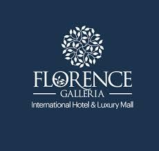 Florence Galleria Logo