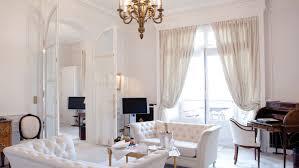 Florence Galleria Suites