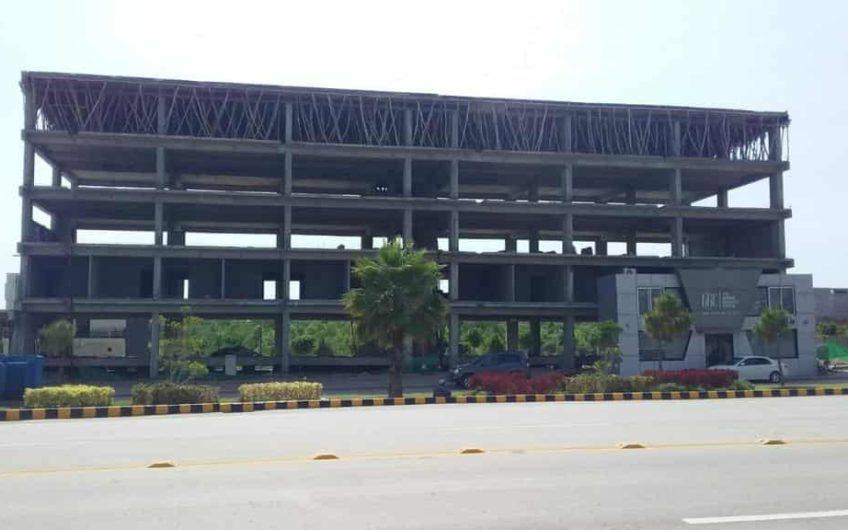 Grande Business Center 1