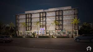 Grande Business Center 8