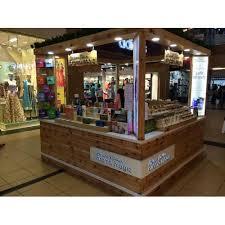 Mall 35 Kiosk-1