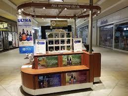 Mall 35 Kiosk-2