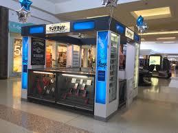 Mall 35 Kiosk-3