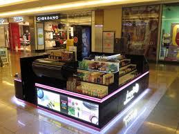 Mall 35 Kiosk-4