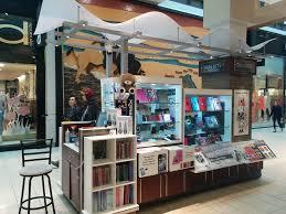 Mall 35 Kiosk-5