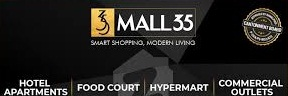 Mall 35 Logo-2