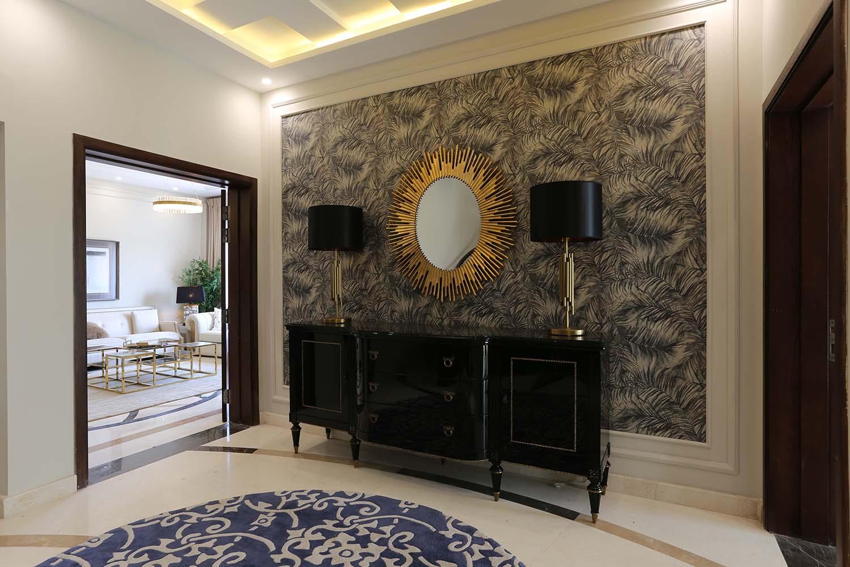 Taj Residencia Villa-11